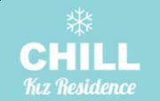 Chill Kız Residence & Apart