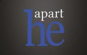 He Apart