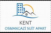 Kent Osmangazi Suit Apart
