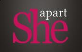 She Apart