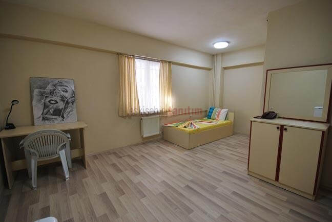 Esila Residence